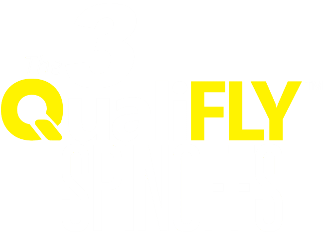 QualiFLY™ spinoff