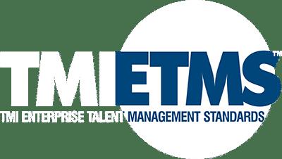 TMIETMS Logo
