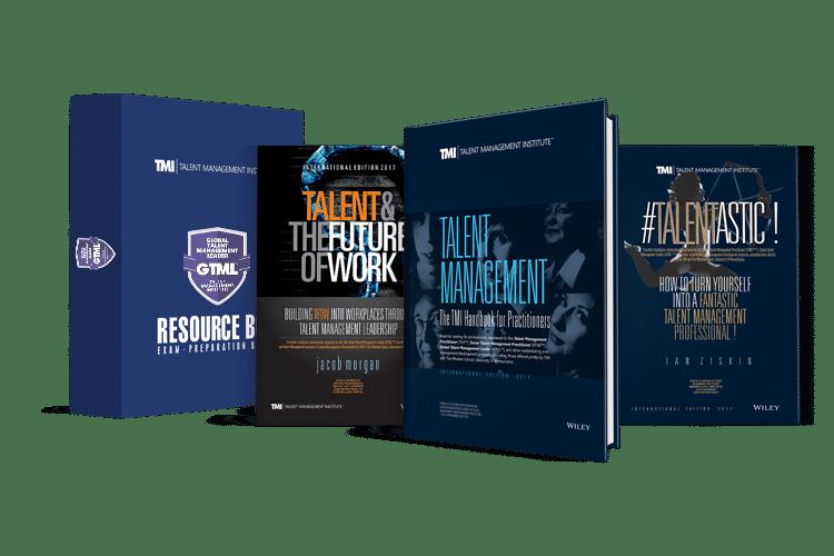 Resource Box