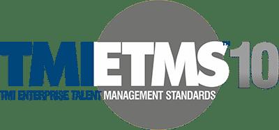 TMI-ETMS10 Logo
