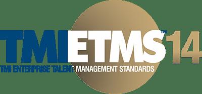 TMI-ETMS14 Logo