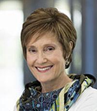 Professor Janet Marler