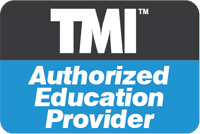 TMI Authorized Education Power