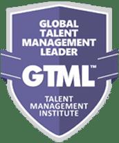 Global Talent Management Leader