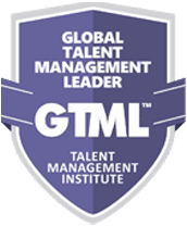Global Talent Ganagement Leader