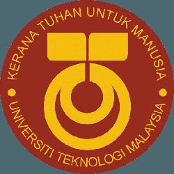 University Teknologi Malaysia