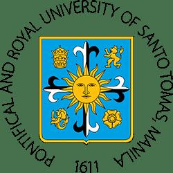 University of Santo Thomas