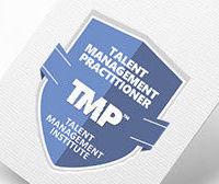 Talent Management Practitioner