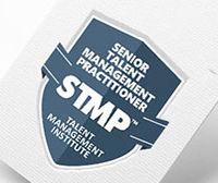 Senior Talent Management Practitioner