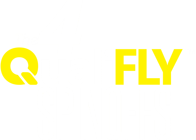 qualifly spinoff