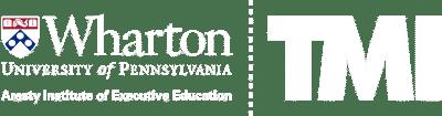 tmi-wharton-logo
