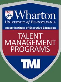 TMI-WhartonPrograms