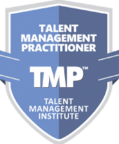 Global Talent Management Leader