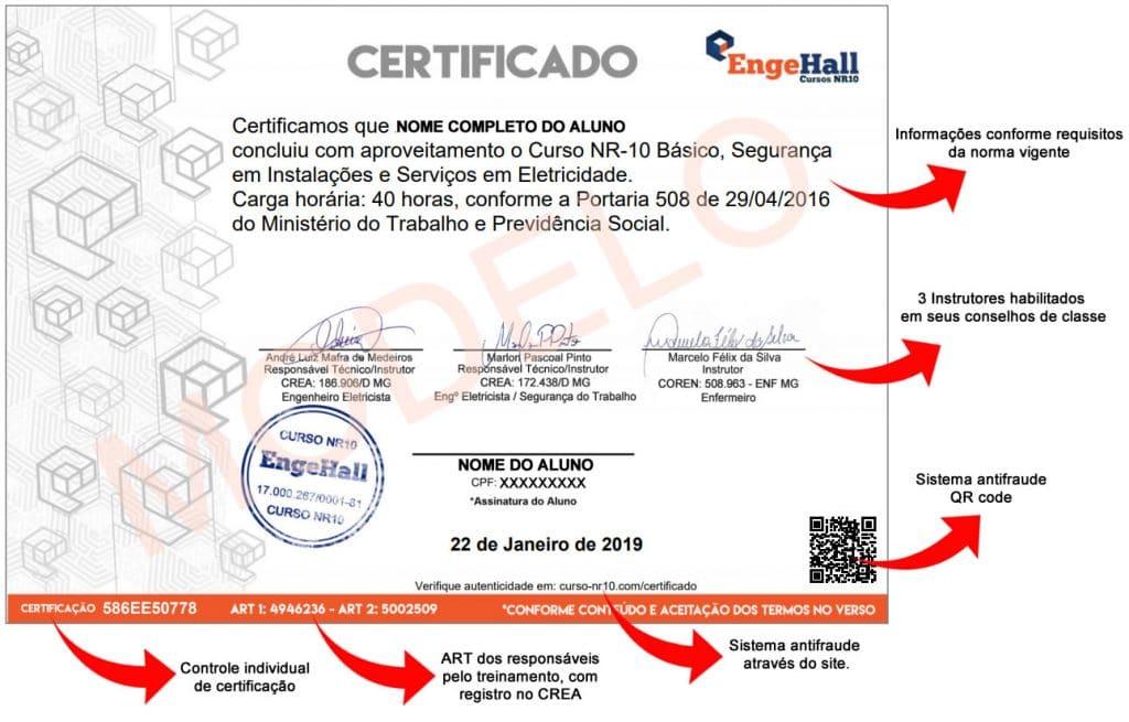 certificado-nr-10-engehall