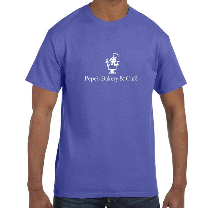Jerzees ® Adult Dri-Power ® Active T-Shirt