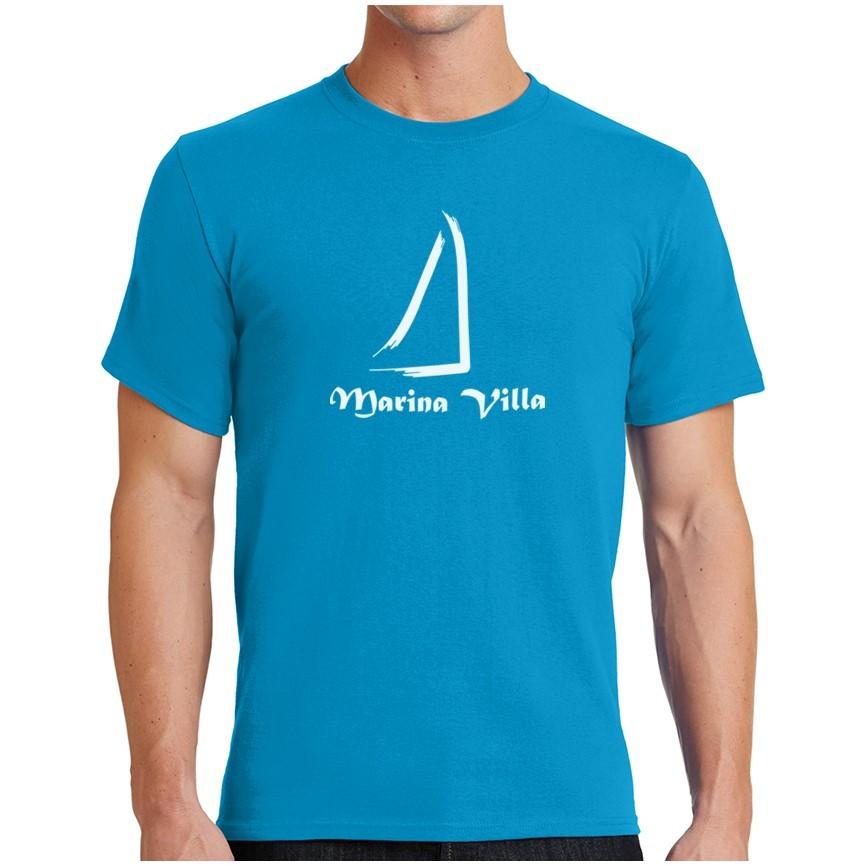 Port & Company ® Essential T-Shirt