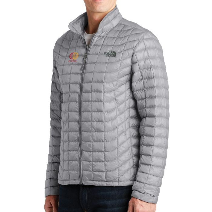 The North Face ® ThermoBall ™ Trekker Jacket
