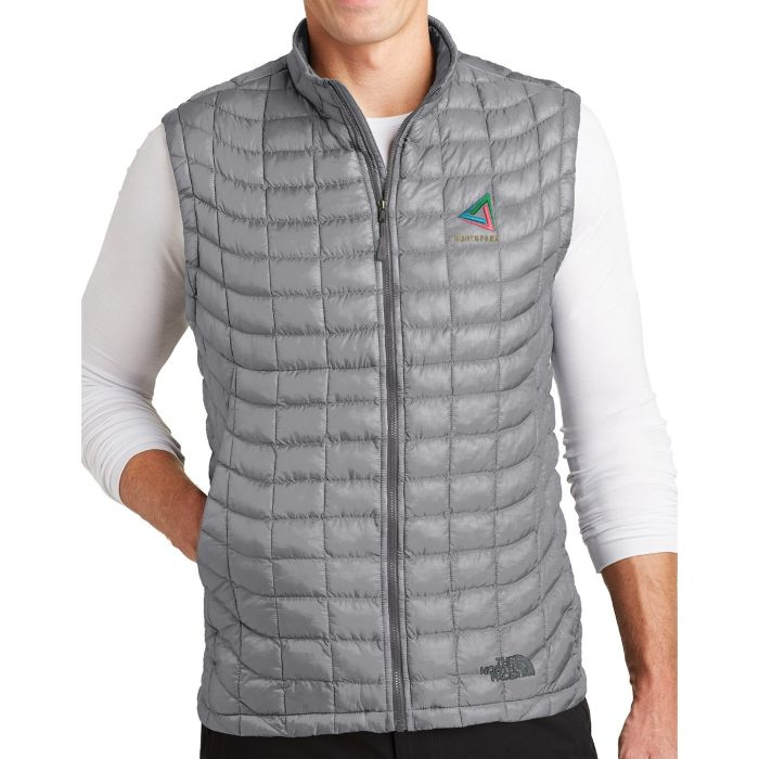 The North Face ® ThermoBall ™ Trekker Vest