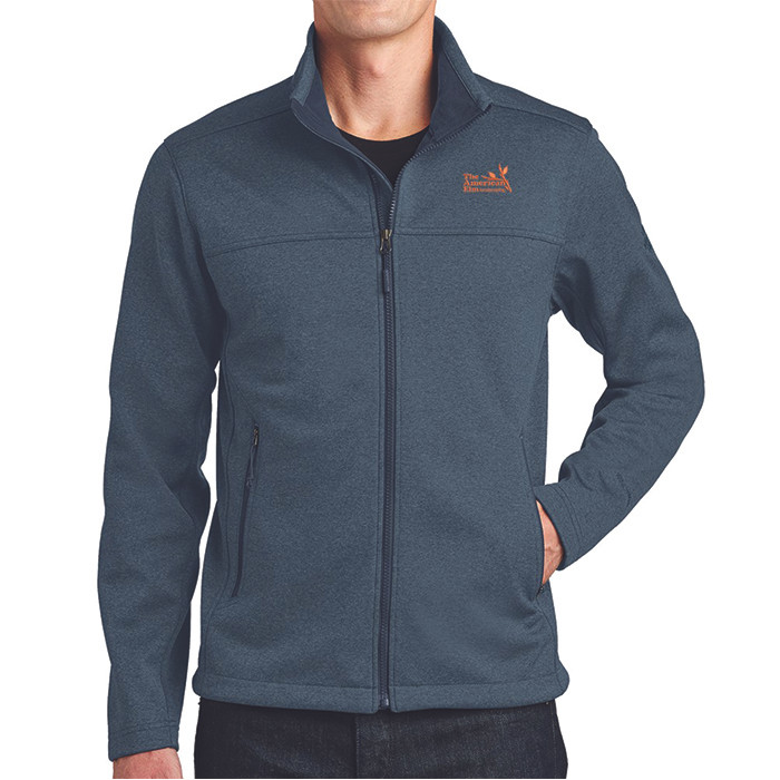 The North Face ® Ridgeline Soft Shell Jacket