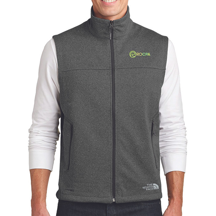 The North Face ® Ridgeline Soft Shell Vest