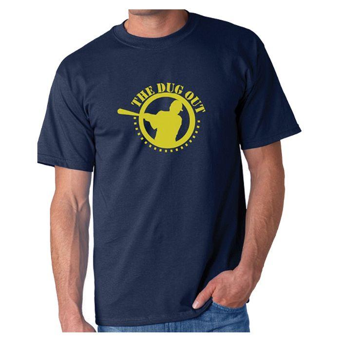 Gildan ® Adult Ultra Cotton ® T-Shirt