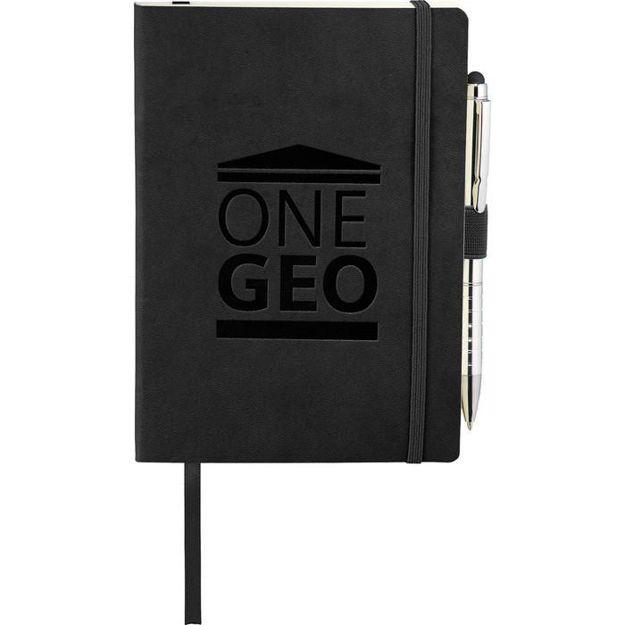 Revello Soft Bound JournalBook™