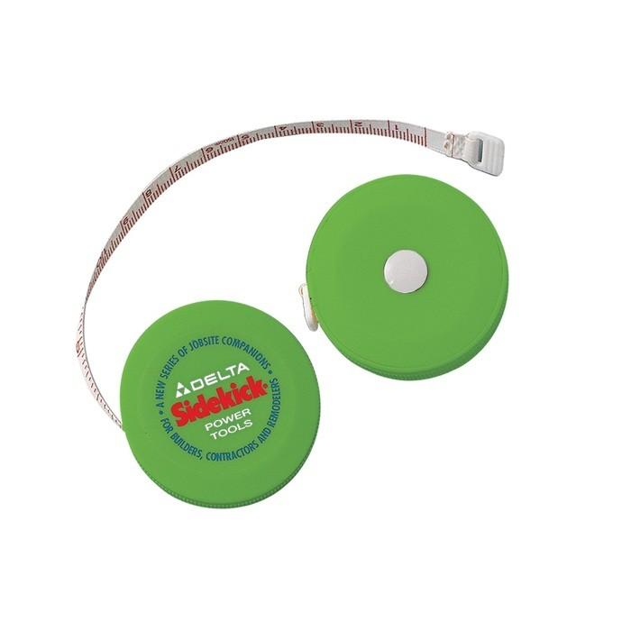 Tape-A-Matic