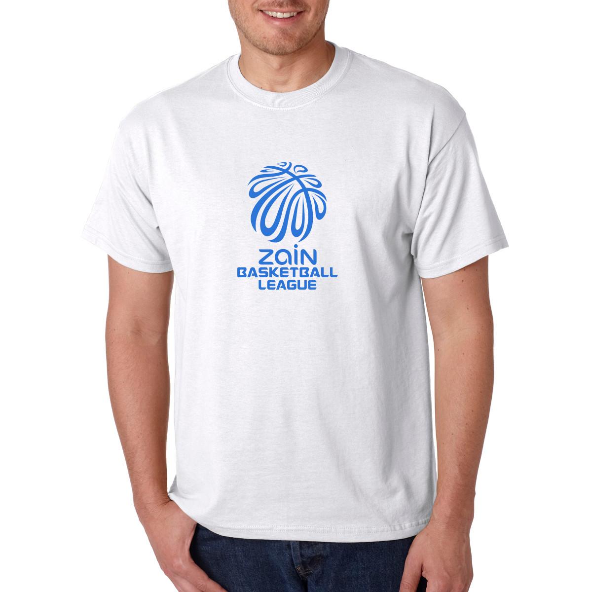 Gildan ® DryBlend ® T-Shirt