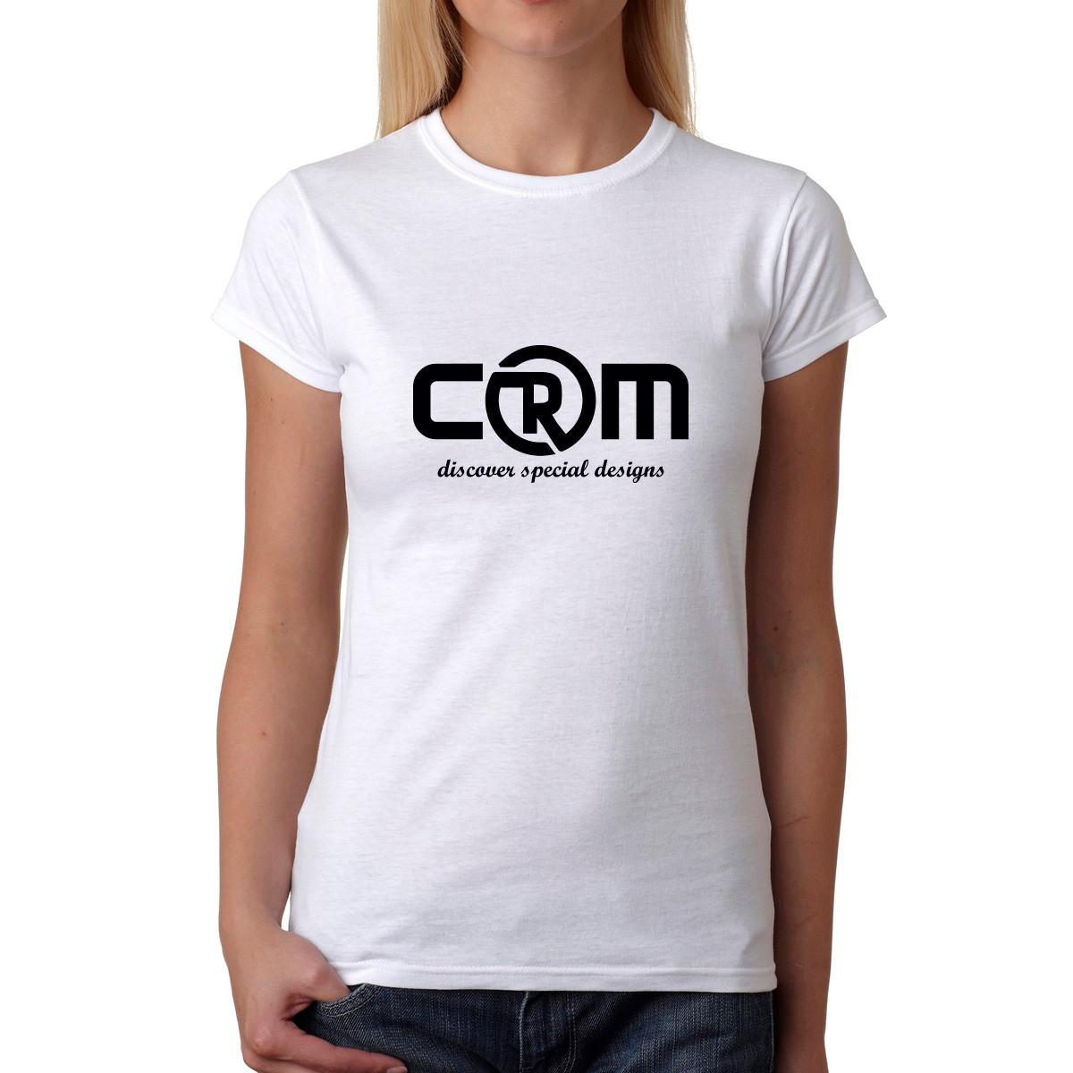 Gildan ® Softstyle ® Ladies' T-Shirt