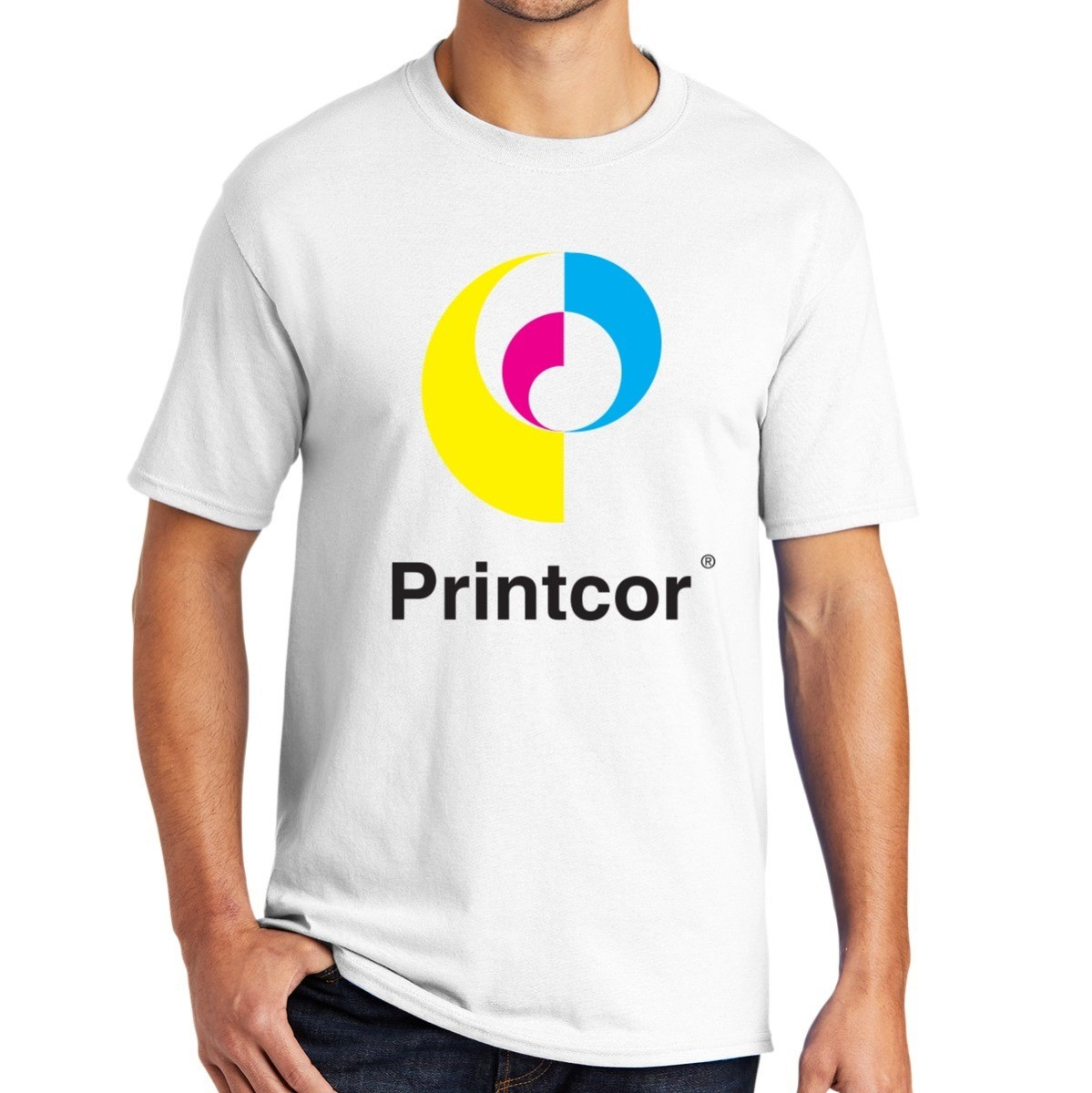 Port & Company ® Core Blend T-Shirt