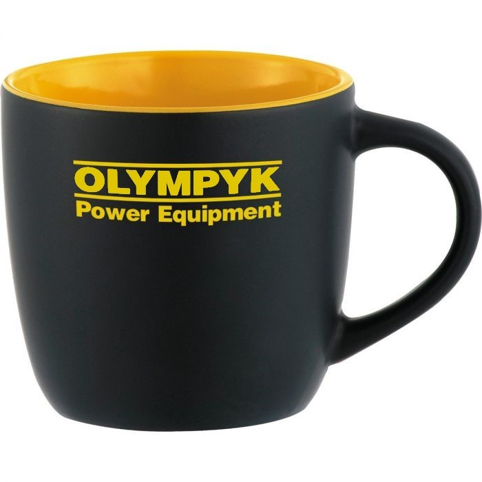 Riviera Electric 11oz Mug