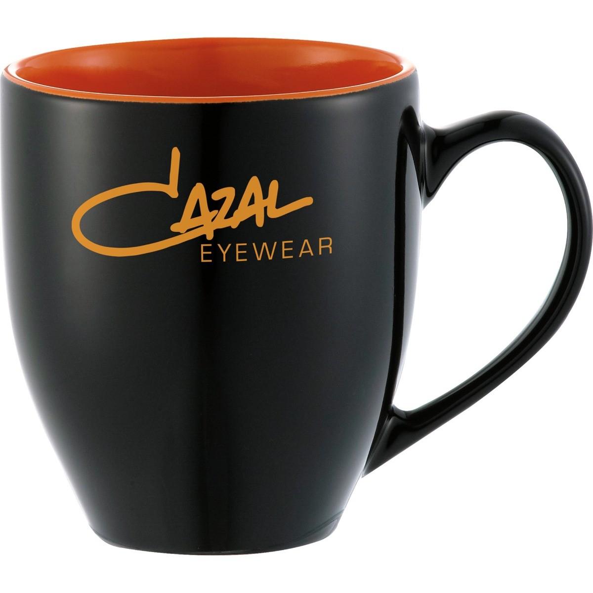 Zapata 15oz Mug Electric