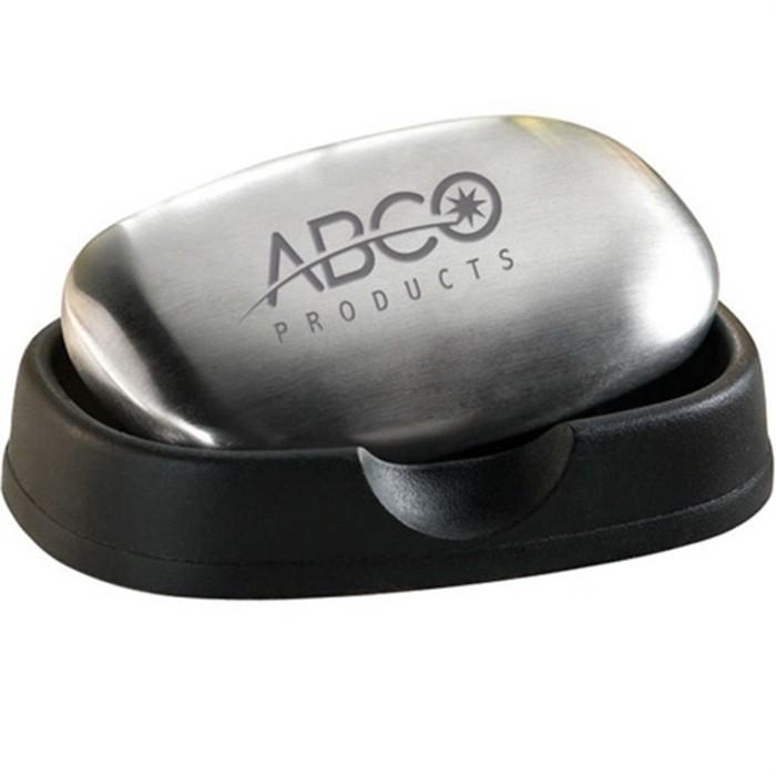 Magik Steel Soap