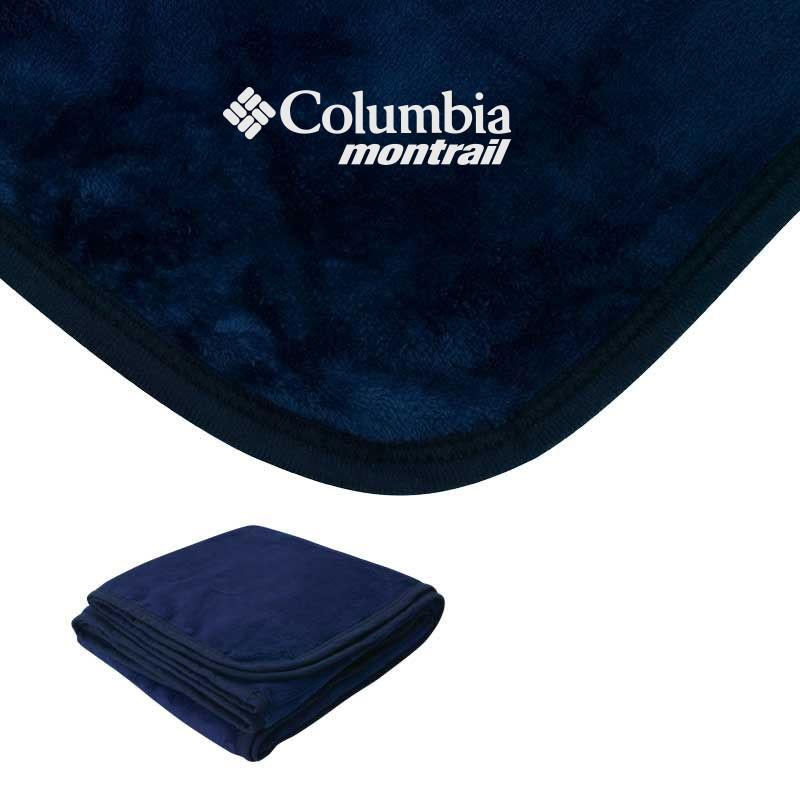 Micro Plush Blanket