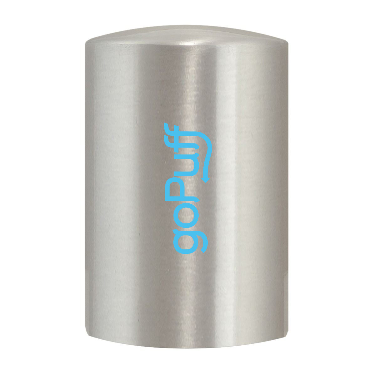 Stainless Automatic Bottle Opener