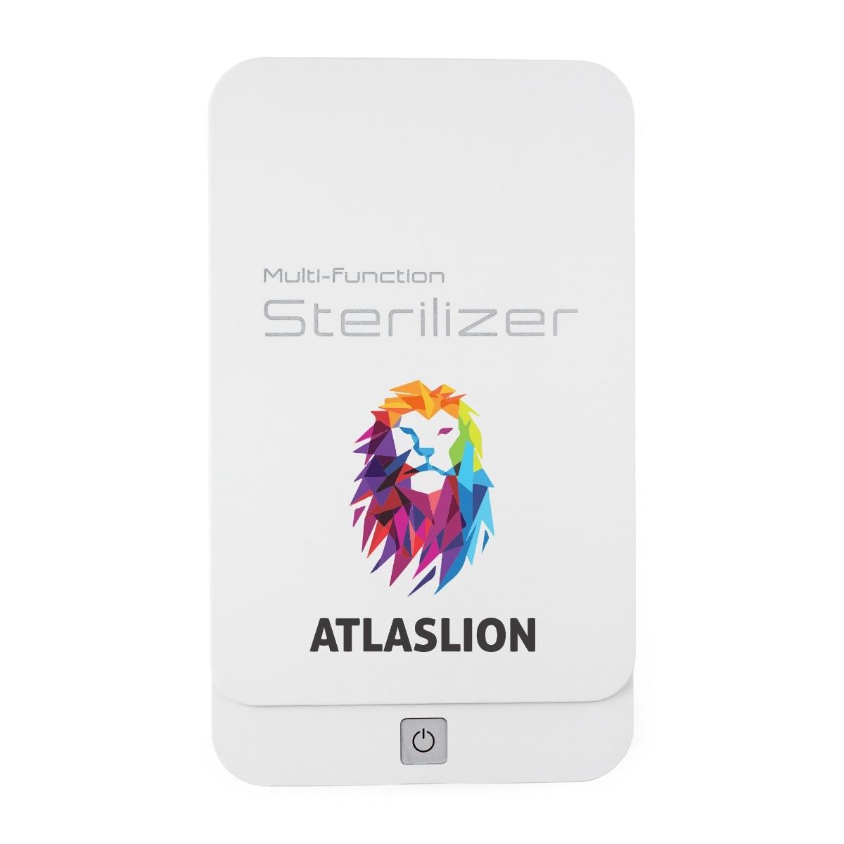 Multi-Function UV Sterilizer