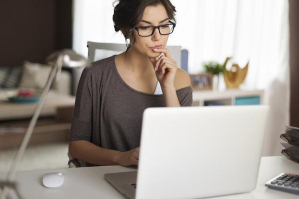 Discover 6 Ways to Stay Focused While Working from Home