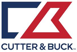 cutter and buck logo