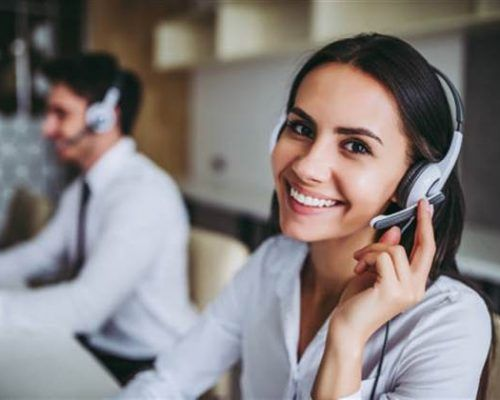 Information-Technology-Contact-Centre-Customer-Care-Agent