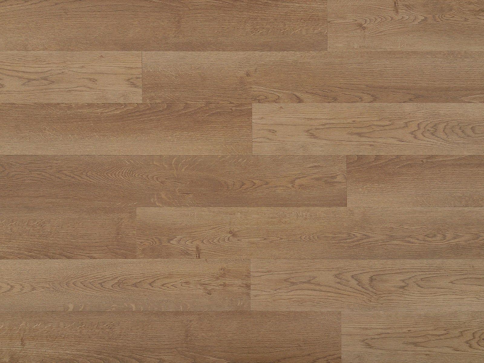 Centura Vinyl Planks Dura Contract