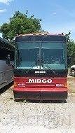 1985 MCI Bus