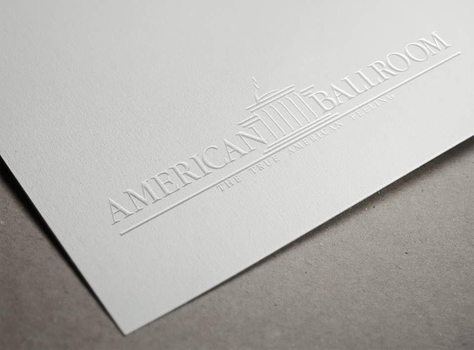 american_id_3