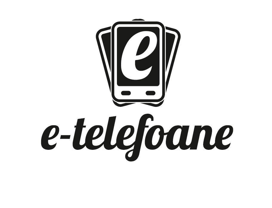 etel04