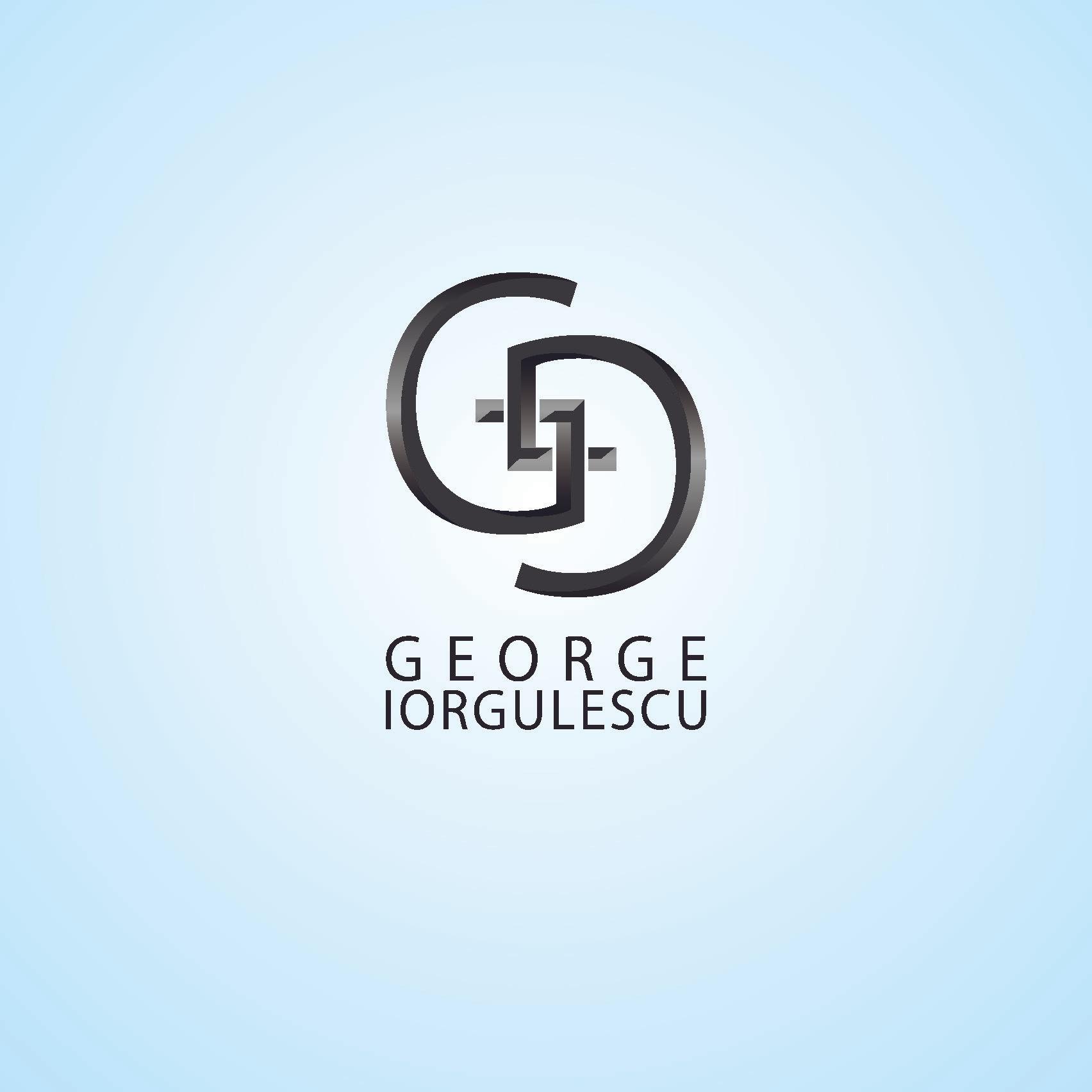 logo GG final_Page_2