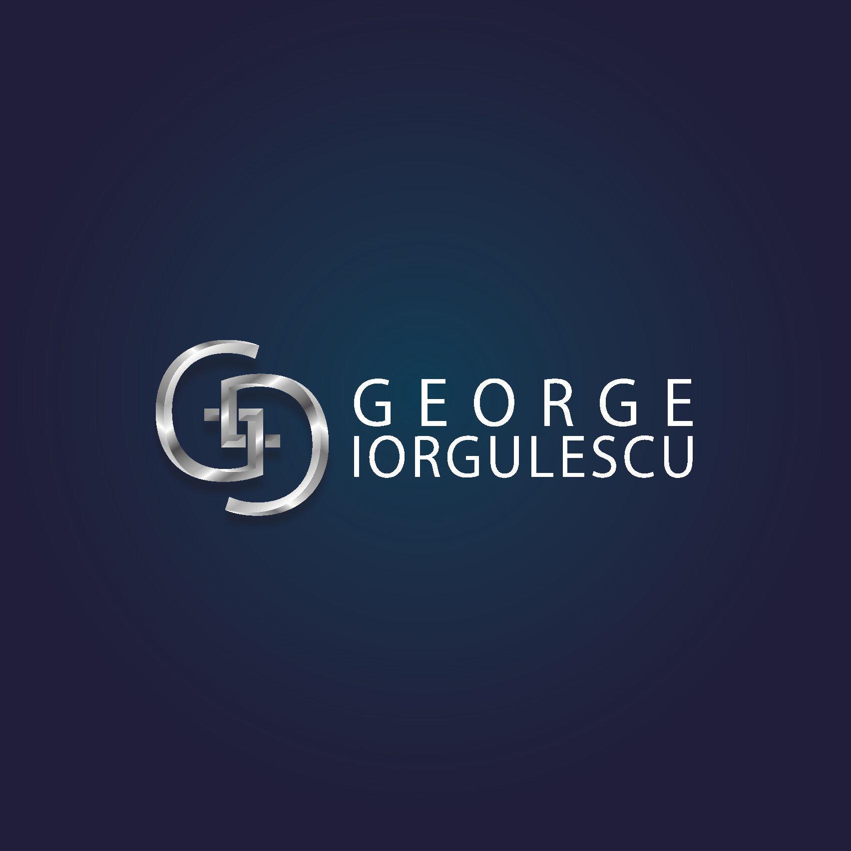logo GG final_Page_5