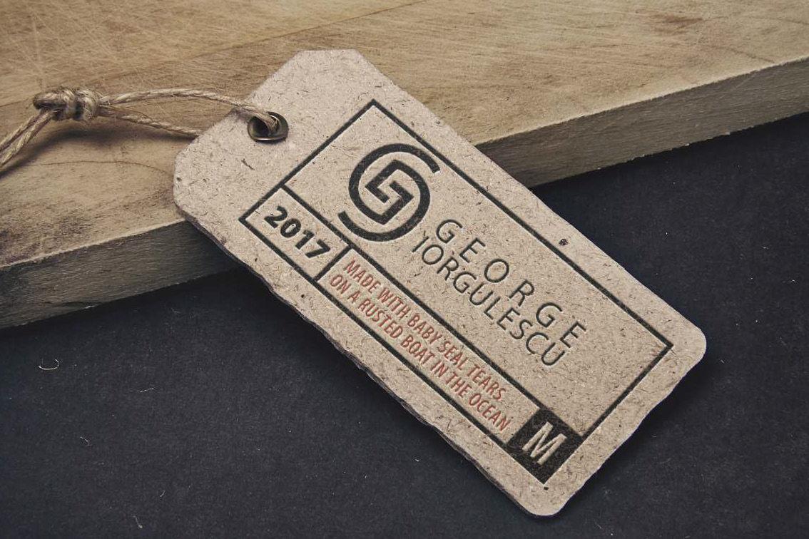 logo GG prop1+sim_Page_14