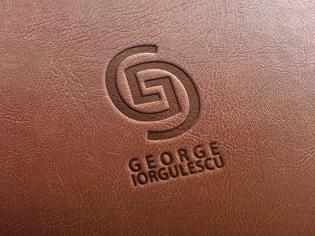 logo GG prop1+sim_Page_21