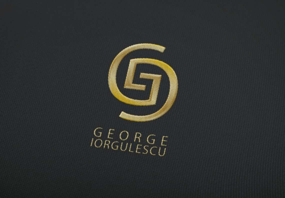 logo GG prop1+sim_Page_23