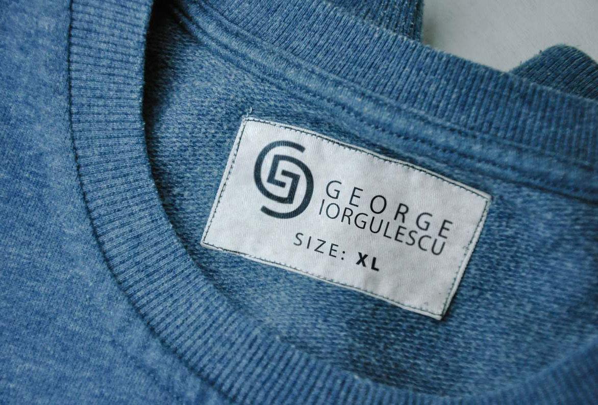 logo GG prop1+sim_Page_25
