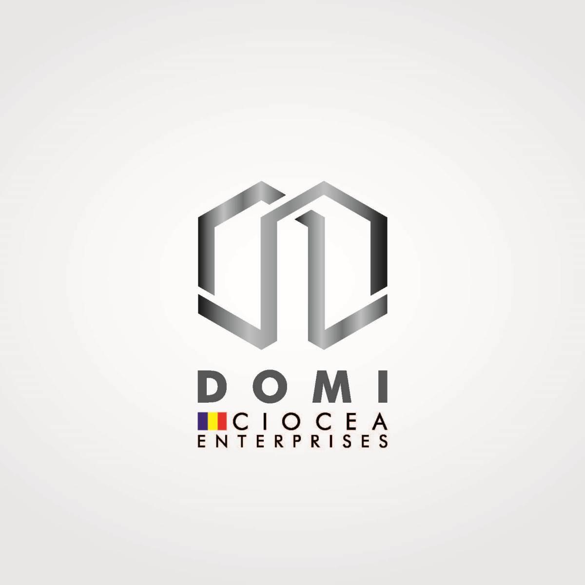 propunere DOMI2_Page_04